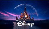 迪士尼樂園4.3萬名員工將放無薪假