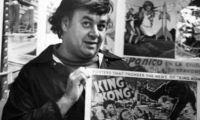 圣迭戈国际动漫展50年:从漫画迷小聚会到异次元盛宴