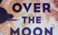 中国题材动画电影《飞奔去月球》将登陆网飞
