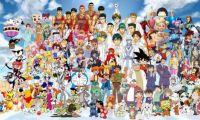 """日本动画正在受到西方的""""政治正确""""思想的侵蚀?"""