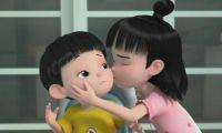 动画《23号牛乃唐》:展现二胎时代最暖姐弟情