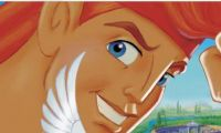 迪士尼动画电影《大力士:海格力斯》将改编成真人电影