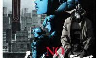 《非枪人生》TV动画第2季将于7月开播