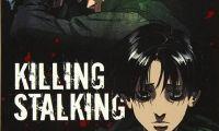 《杀戮追踪》宣布动画化  制作方面竟由粉丝来担任