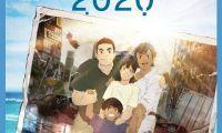 Netflix 原创动画剧集《日本沉没》将于7月9日在A站开播