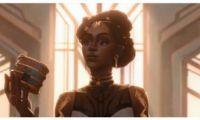 《英雄联盟》首款系列动画的全球发布将推迟到2021年