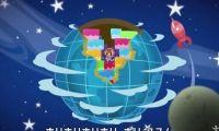 《爆钻小英雄:钻头乐园》重制版开篇动画公布