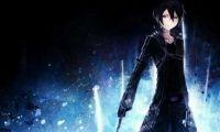 动画《刀剑神域A WOU》最终篇播出时间确定了