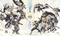 英雄联盟系列的首款动画《Arcane》将推迟至2021年发布