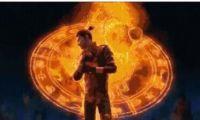 国产动画电影《哪吒重生》预计2020年暑期在国内上映