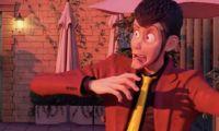 安纳西国际动画电影节首次在线上举办
