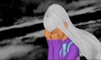 《星海之夢》CG片得到廣泛好評 播放量超450萬次