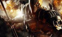 《死亡歷險騎士與龍》動畫電影8月18日發行