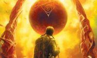《大圣归来》导演田晓鹏将执导真人版《三体》