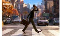 皮克斯动画新片《心灵奇旅》发布全新中文预告