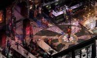 口碑极佳的游戏《极乐迪斯科》将拍成一部真人剧集
