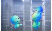 皮克斯新動畫電影《心靈奇旅》發布最新預告