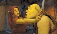 剖析奥斯卡奖项背后隐喻的后现代主义动画时代