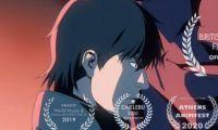 英国动画电影节公布2020年度电影节入围名单