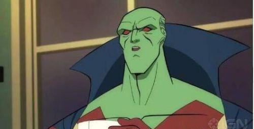 长篇动画电影《超人:明日之子》将于2020年8月23日在Digital发行