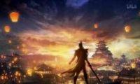 国产动画《天宝伏妖录》在B站正式开播