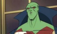 動畫電影《超人:明日之子》將于2020年8月23日發行