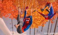 索尼承諾將制作更多R級動畫電影