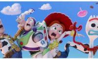 《玩具總動員4》的導演將拍攝一部名為《小怪獸》的原創影片