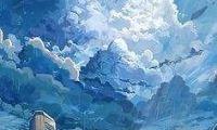 《天氣之子》動畫電影全網首播