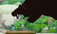国产动画电影《罗小黑战记》确定制作日语配音版