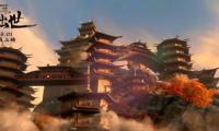 动画电影《木兰:横空出世》即将于10月1日登陆院线