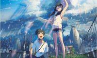 动画电影《天气之子》导演新海诚最具争议的一部作品