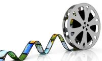 动画电影《姜子牙》发布IMAX预告片