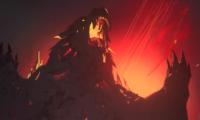 """《魔兽世界》官方公开""""暗影国度""""中文动画系列短片最新话"""