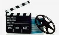 动画片《古城小镖师》在平遥电影宫举行预告片首映礼