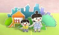 动画《23号牛乃唐》低幼却很温馨的国漫