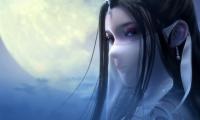 动画《武动乾坤》第二季大结局 多项升级 品质收官