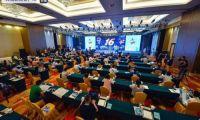 中国国际动漫节八大亮点抢先看
