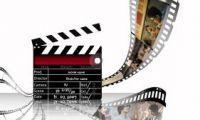 TV动画《五等分的花嫁∬》公开主宣传图和番宣广告