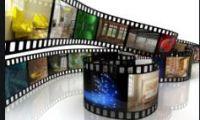 《斗罗大陆》成首部播放量破百亿的国产动画片