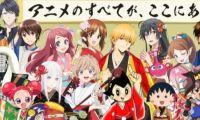 日本动画大展《AnimeJapan 2021》将于2021年3月27日举行