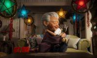 迪士尼推出暖心短视频动画《魔法常在》