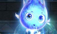 """动画电影《魔法鼠乐园》片方发布""""戒灵版""""的海报和预告片"""