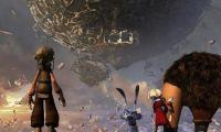 《龙战》:一部画面精美的童话动画