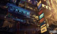 《吞噬星空》动画没有《灵笼》做得好?