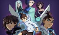 《刺客伍六七》动画第三季来袭 导演带头搞事