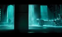 动画片电影《哪吒重生》将于二零二一年正月初一宣布公映