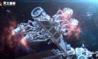 原创科幻悬疑3D动画番剧《末世觉醒之溯源》定档12月22日,强势来袭,燃炽升级!