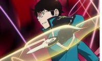 《境界触发者》TV动画第2季特别预告