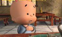 动画电影《小破孩大状元》将于元旦正式全国上映